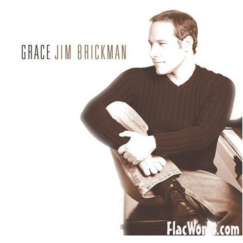 Jim Brickman - Grace (2005)
